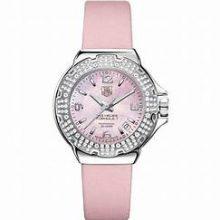 タグホイヤー 腕時計 WAC1216-0