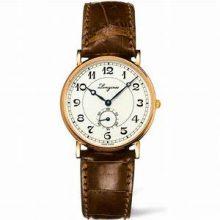 ロンジン マスターコレクション 腕時計 L4.767.8