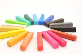 エルメスは素材、カラーで価格の変動
