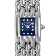 ショーメ ケイシス 腕時計 買取価格40,000円