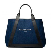 バレンシアガ ハンドバッグ