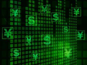 ルイヴィトンは円高や円安で価格に変動はあるのかを解説