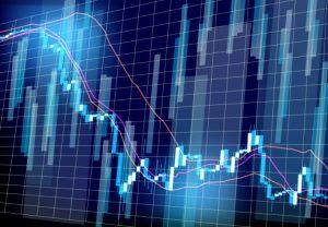 エルメスの買取価格の変動相場制