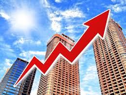 エルメルは買取価格が上がってきている