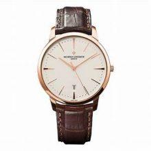 ヴァシュロンC 腕時計 33093 000R