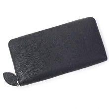 ルイヴィトン マヒナ 長財布 ジッピーウォレット M61867 買取価格92,000円
