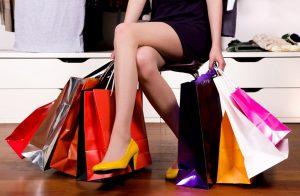 ブランド買取店は金以外にブランド品も買取可能