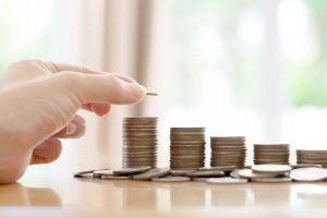 円高でロレックスの買取価格が影響する
