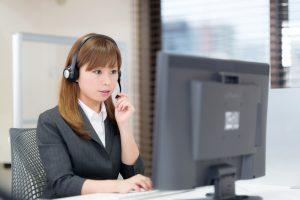 LINEや電話でロレックスの買取価格をしることが重要