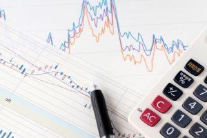金の買取価格は為替に影響する