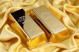 K24は純金になります