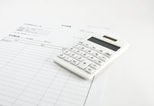 金買取の計算方法