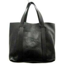 イルビゾンテ レザートートバッグ 買取価格12,000円