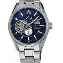 オリエントスター 腕時計 DK05-C0-B 買取価格20,000円