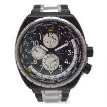 オリエントスター 腕時計 FZ00-B0 買取価格10,000円