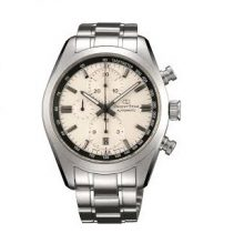 オリエントスター 腕時計 WZ0021DY S 買取価格50,000円