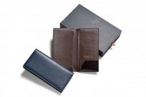 カミーユフォルネの財布やバッグは高額査定