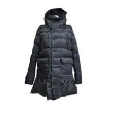 サカイ モンクレール SERINA ダウンジャケット 買取価格90,000円