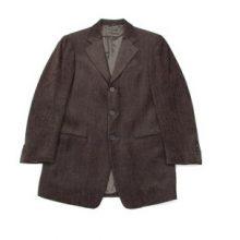 ジョルジオアルマーニ ベルア テーラードジャケット 買取価格24,000円
