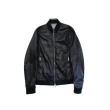 ジョルジオアルマーニ レザージャケット 買取価格12,000円