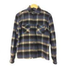 フリーシティ チェックシャツ 買取価格5,000円