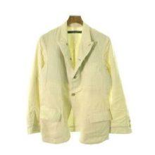 ポールハーデン ジャケット 買取価格80,000円