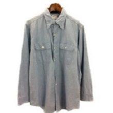 マディソンブルー 長袖シャツ 買取価格10,000円