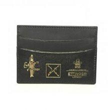 エッティンガー カードケース 買取価格2,000円