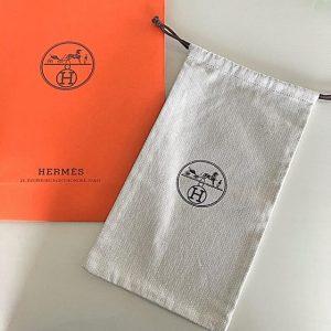 エルメス 布袋