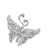 カレライカレラ ダイヤモンドネックレス 買取価格140,000円