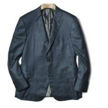 ブリオーニ シルクジャケット 買取価格80,000円
