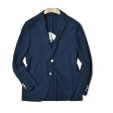 マーロ シルク ウール ジャケット 買取価格45,000円