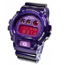Gショック DW-6900CC 買取価格7,000円
