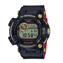 Gショック GWF-D1035B-1JR 買取価格110,000円