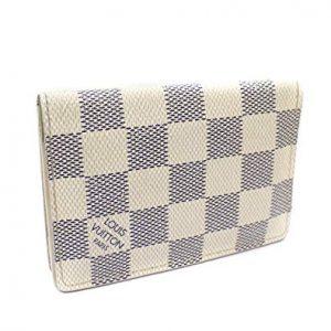 ルイヴィトン ポケット・オーガナイザー N63144