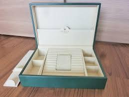 ロレックス箱